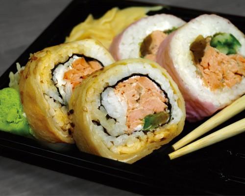 sushi10801